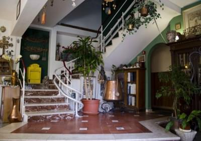 Casa Vacanze Centaurea